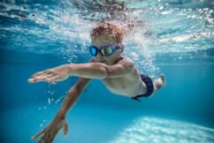 Push to bring swim classes back before December