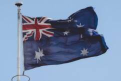 'Australia's vulnerabilities rise' says new report