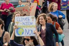 ASIC & APRA investigate 'greenwashing' climate change claims