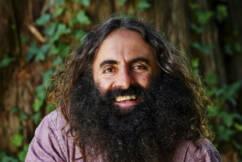 Your gardening questions answered by guru Costa Georgiadis