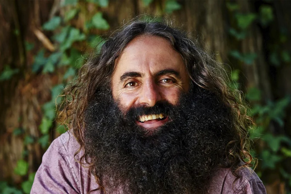 Article image for Your gardening questions answered by guru Costa Georgiadis