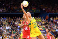 Growing calls to cap Super Netball imports amid bleak prospects for Aussie players