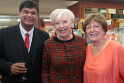 'We can't sugarcoat it': Maggie Beer shares insight into dementia