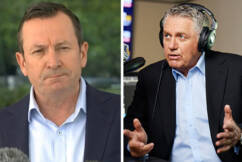 What Queensland and NSW can learn from WA Premier Mark McGowan
