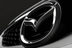 Mazda to introduce a new family of SUV's from late 2022