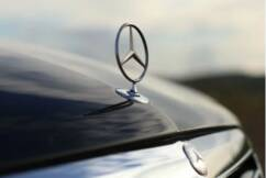 Aussie Mercedes dealers launch court action against Mercedes-Benz