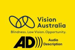 Audio Description Services: Changing media forever