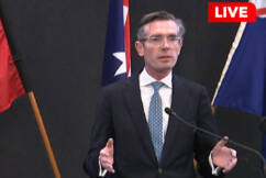 $250 vouchers for NSW families as economic recovery strategy unveiled